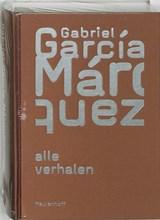 Alle verhalen | Gabriel García Márquez |