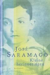 Kleine herinneringen | José Saramago |