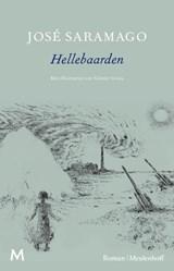 Hellebaarden | José Saramago |