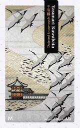 Duizend kraanvogels   Yasunari Kawabata  