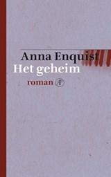 Het geheim   Anna Enquist  