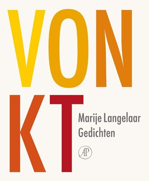 Campertprijzen - literatuurprijzen van de gemeente Den Haag -  voor Marije Langelaar, Jeroen Olyslaegers en Annet Schaap