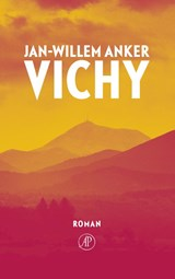 Vichy | Jan-Willem Anker |
