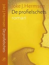 De profielschets | Joke J. Hermsen |