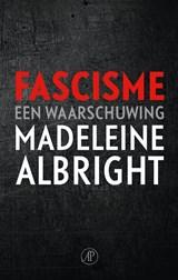 Fascisme   Madeleine Albright  
