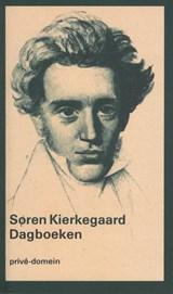 Dagboeken   Søren Kierkegaard  