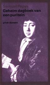 Geheim dagboek van een puritein | Samuel Pepys & Heleen ten Holt |