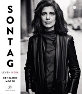 Sontag | Benjamin Moser |