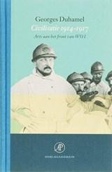 Civilisatie 1914-1917 | Georges Duhamel |