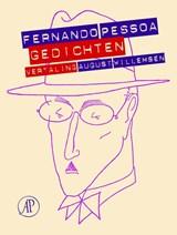 Gedichten | Fernando Pessoa |