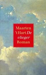 De vlieger | Maarten 't Hart |