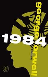 1984 | George Orwell |