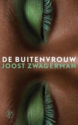 De buitenvrouw | Joost Zwagerman |