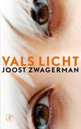 Vals Licht | Joost Zwagerman |