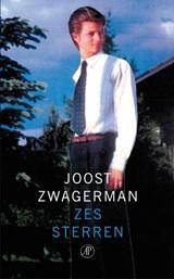 Zes sterren | Joost Zwagerman |