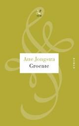 Groente | Atte Jongstra |