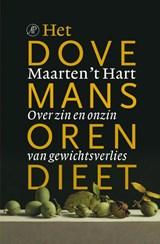 Het dovemansorendieet | Maarten 't Hart |