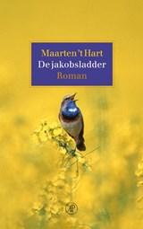 De jakobsladder | Maarten 't Hart |