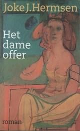 Het dameoffer | Joke J. Hermsen |