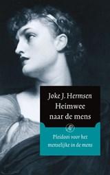 Heimwee naar de mens | Joke J. Hermsen |