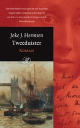 Tweeduister | Joke J. Hermsen |