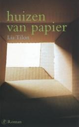 Huizen van papier | Lia Tilon |