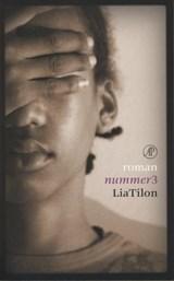 Nummer 3 | Lia Tilon |
