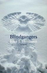 Blindgangers | Joke Johanetta Hermsen |