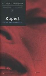 Rupert | Ilja Leonard Pfeijffer |