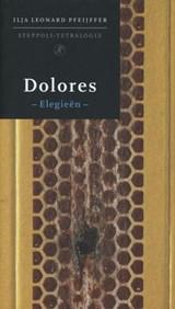 Dolores | Ilja Leonard Pfeijffer |