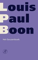 Het geuzenboek | Louis Paul Boon |