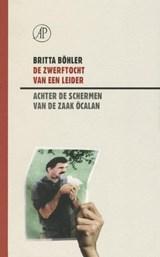 De zwerftocht van een leider | Britta Bohler |