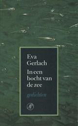 In een bocht van de zee | Eva Gerlach |