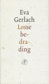 Losse bedrading | Eva Gerlach |