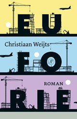 Euforie | Christiaan Weijts |