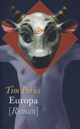 Europa | Tim Parks |