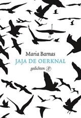 Jaja de oerknal | Maria Barnas |