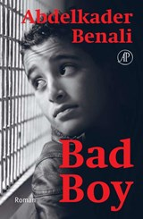 Bad Boy | Abdelkader Benali |