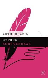 Cyprus | Arthur Japin |