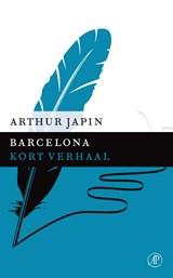 Barcelona | Arthur Japin |