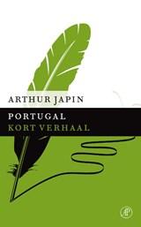 Portugal | Arthur Japin |