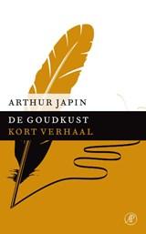 De Goudkust (DNP5) | Arthur Japin |
