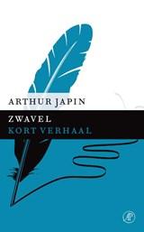 Zwavel | Arthur Japin |