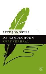 De handschoen | Atte Jongstra |