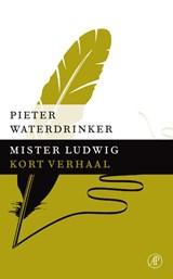 Mister Ludwig | Pieter Waterdrinker |