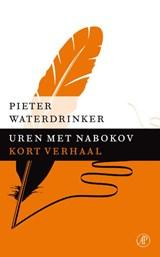 Uren met Nabokov | Pieter Waterdrinker |