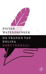 Pieter Waterdrinker | Pieter Waterdrinker |