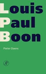 Pieter Daens | Louis Paul Boon |