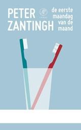 De eerste maandag van de maand | Peter Zantingh |