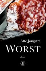 Worst | Atte Jongstra |